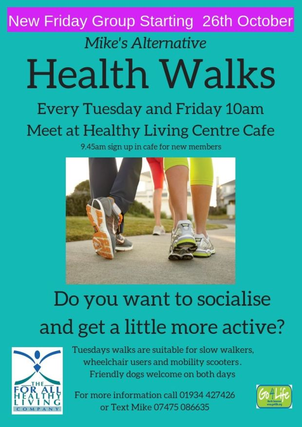 Health Walks blue(2)