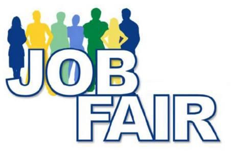 job-fair 2018